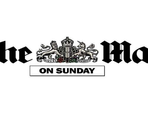 Britain's Plan for £25bn Sovereign Wealth Fund
